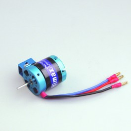outrunner Motor Himax C 2212-0