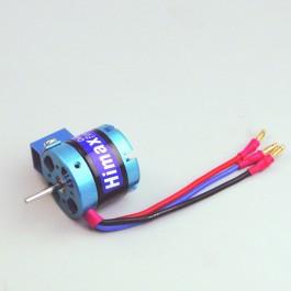 outrunner E-Motor Himax C 2808