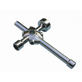 1313 4-WAY WRENCH 717 TYPE (71
