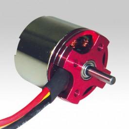 Motor bl obl 29-3710