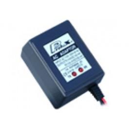2114F 4.8-9.6V AC ADAPTOR (FUT