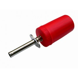 Glow plug starter sc battery