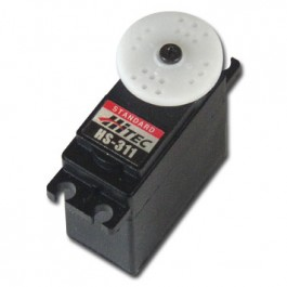 112311-hs-311-analog-servo