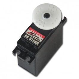 112325-hs-325hb-analog-servo