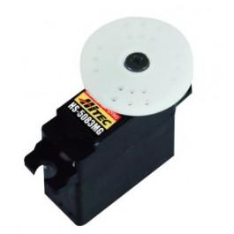 113083-hsg-5083mg-digital-servo-gyro