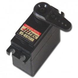 hs6635hb-servo