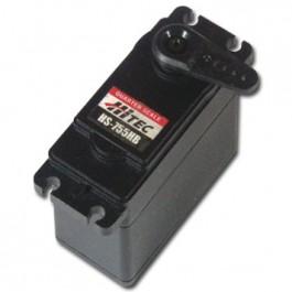 112755-hs-755hb-analog-servo