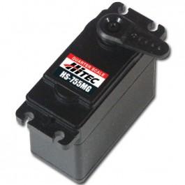 112756-hs-755mg-analog-servo