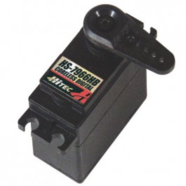 113966-Hs7966hb-digital-servo