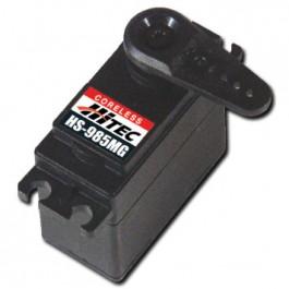 112985-hs-985mg-analog-servo-metal-gear