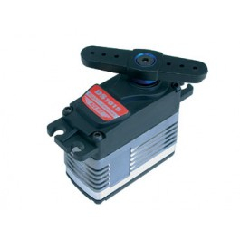 DIGITAL HIGH TORQUE SERVO DS1015