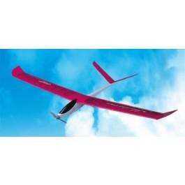 E-Hawk 1400