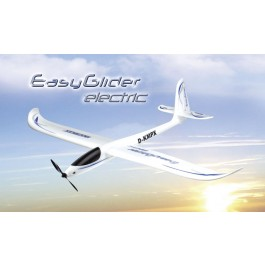 Easy Glider Electric