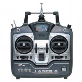 Laser6