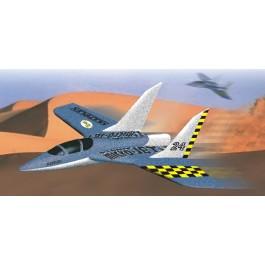 Micro Jet