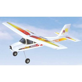 214211-electric-airplane-minimag-aeroplano