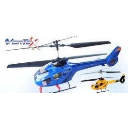 Vortex Ελικόπτερο