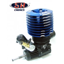ENGINE PRO.21