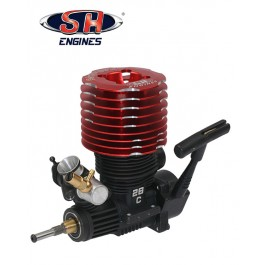 ENGINE PRO.28