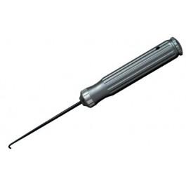 Εργαλείο-Άγκιστρο Για Ελατήρια