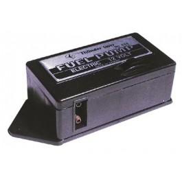 Ηλεκτρική Αντλία Καυσίμου (12V