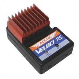Veloci RS (Ρυθμιστής Ταχύτητας