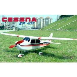 Cessna EP 400