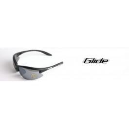 Glider Γυαλιά