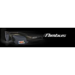 Γυαλιά Nimbus