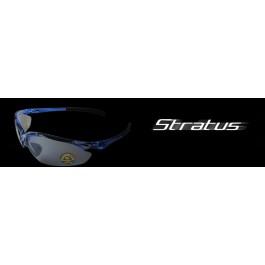 Stratus Γυαλιά