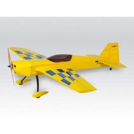 Katana 45 electric powered airplane