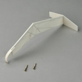 MD-530 VERTICAL FIN FOR INNOVATOR