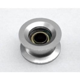METAL IDLE PULLEY FOR INNOVATOR