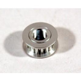 Metal Motor Pulley 12/18T Innovator