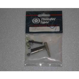 Pd0302-Front-Shaft-Bag