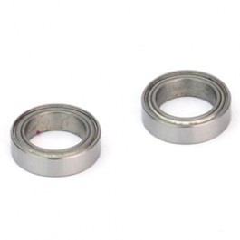 BALL BEARINGS d10 FOR SPARROWHAWK DX
