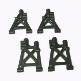 LOWER SUSPENSION ARM FOR TS4N
