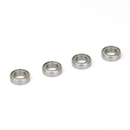 BALL BEARINGS FOR SPARROWHAWK DX & TS4