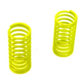 SHOCK SPRING GREEN YELLOW FOR TS4N