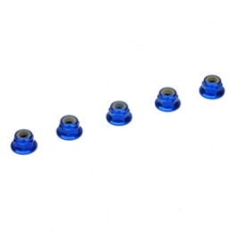 Lock nut m4 blue mta4 s28/sledge hammer s50
