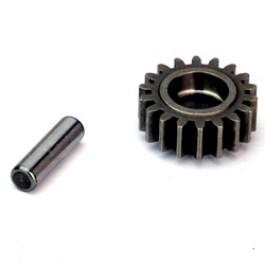 Reverse Idle Gear Shaft mat Mta4 s28