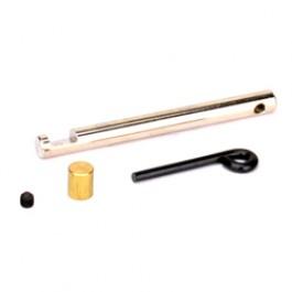 Brake Cam Hardware Mta-4/Sledge Hammer S50