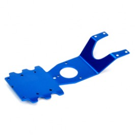 pd1510 Front skid plate Mt4 s28/s50