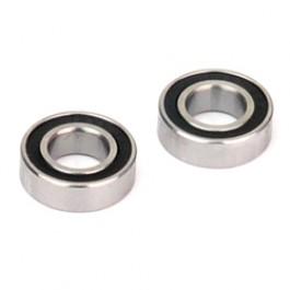 Ball bearing 8x16mm mta-4 s28/sledge hammer s50