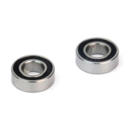 Ball bearing 6x12x4mm mta-4 s28/sledge hammer s50