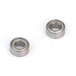 Ball bearing d5x10x4mm mta4 s28/sledge hammer s50
