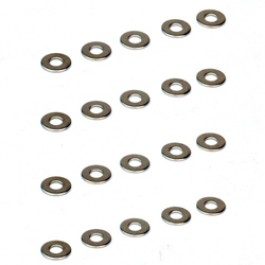 WASHER 5mm FOR MTA-4 S28/S50