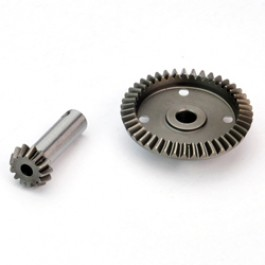 DIFFERENCIAL SPUR FOR MTA-4 S28/S50