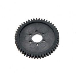 main gear set fm1n  ducati desmosedici gp8
