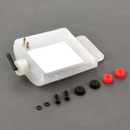 FUEL TANK SET FM1n FOR DUCATI DESMOSEDICI GP8